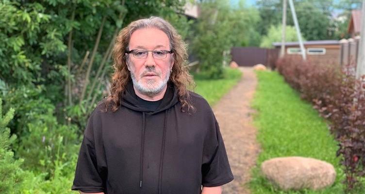 Недвижимость богатого российского рок-музыканта Владимира Кузьмина