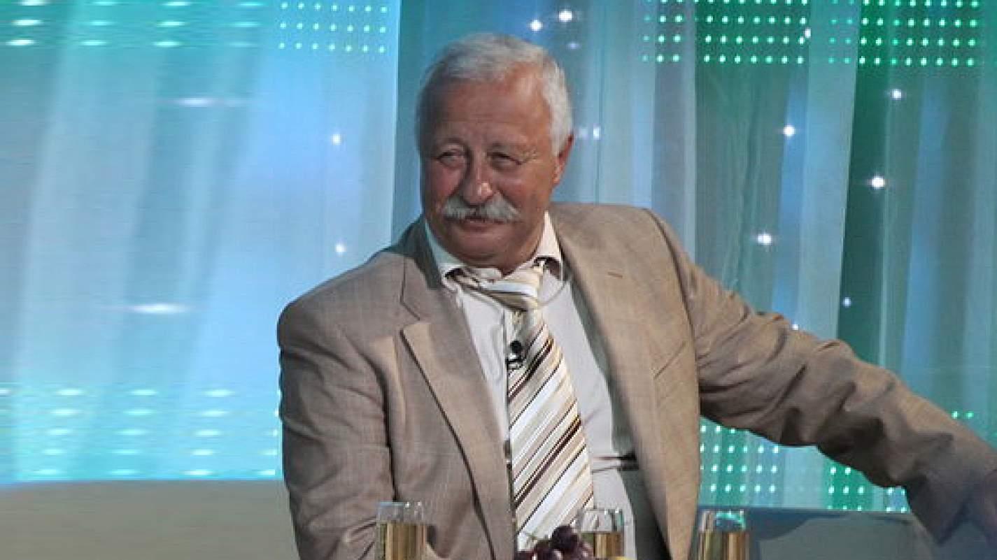 На передачу «Поле Чудес» подала в суд знаменитая артистка