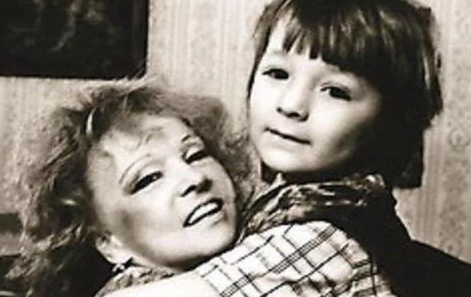 Неизвестная особенность Людмилы Гурченко: неожиданное заявление друга покойной