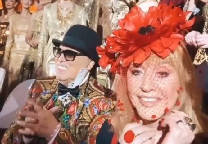 Вячеслав Зайцев подставил Пугачеву на своем празднике