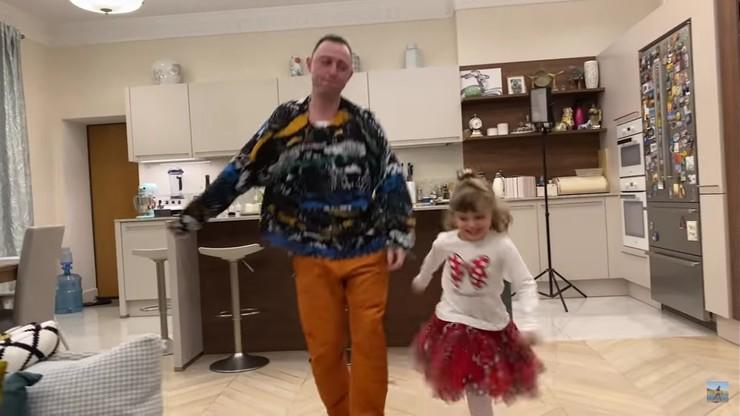 """Скоромный дом Ромы """"Зверя"""" в Москве"""