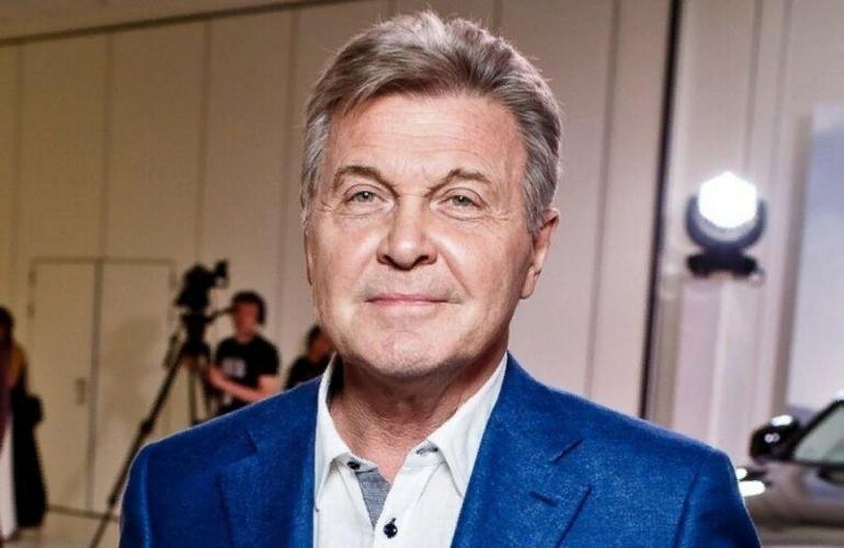 Лев Лещенко не стал молчать, услышав обвинения Ксении Собчак