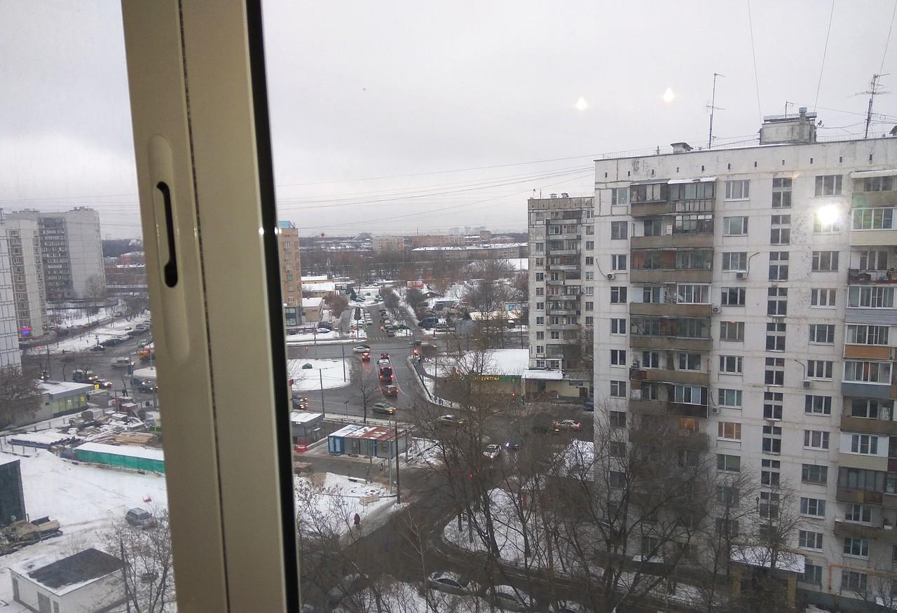 Недвижимость звезды 90-х Кая Метова