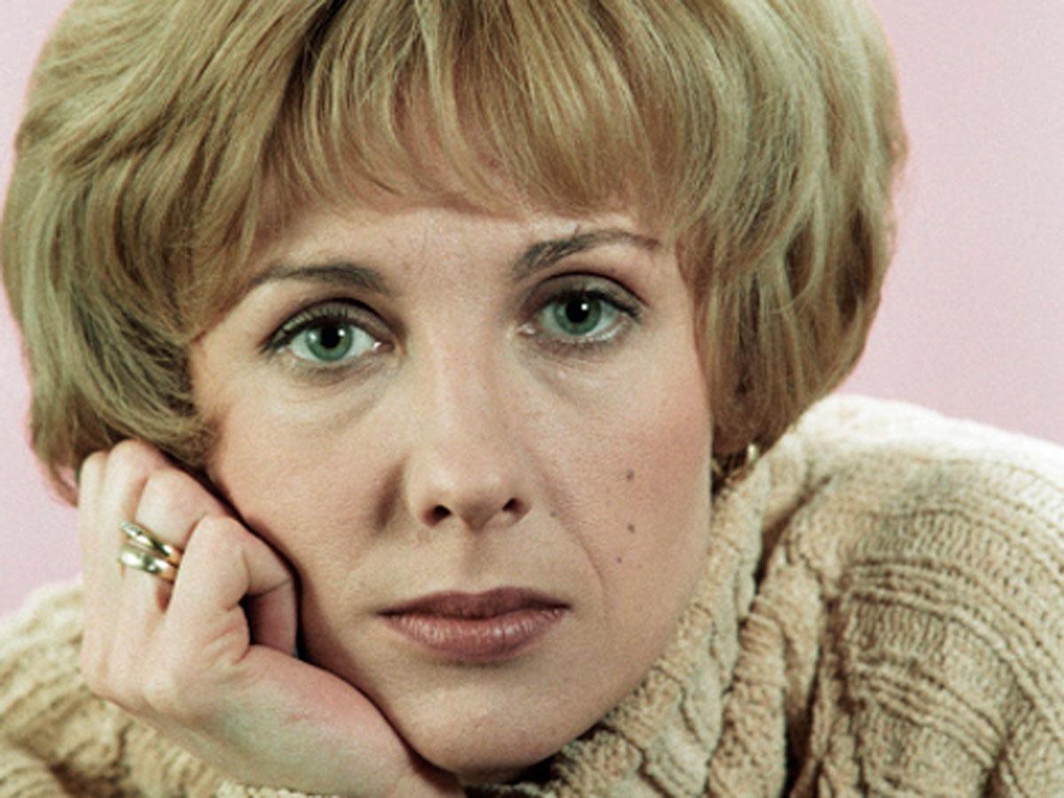 Как Елена Яковлева довела приемную комиссию до слез и поступила в ГИТИС