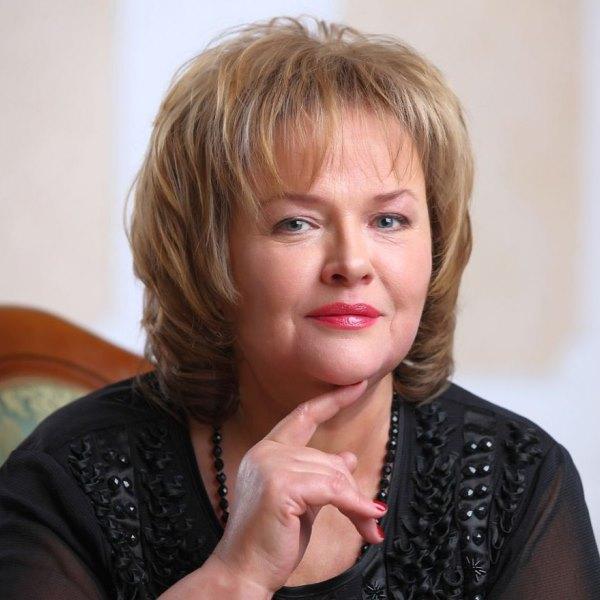 Больная раком Александра Яковлева появилась в Сети на новом видео