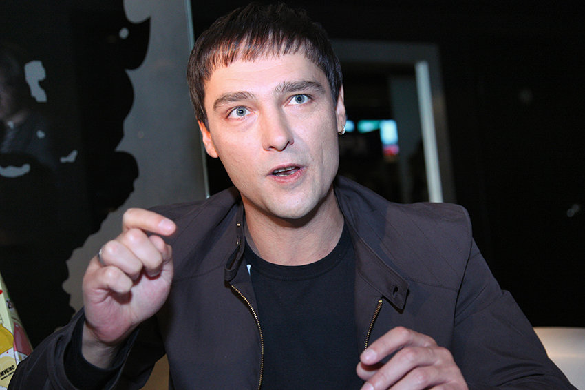 Из-за шоу Андрея Малахова вновь разразилась судебная тяжба