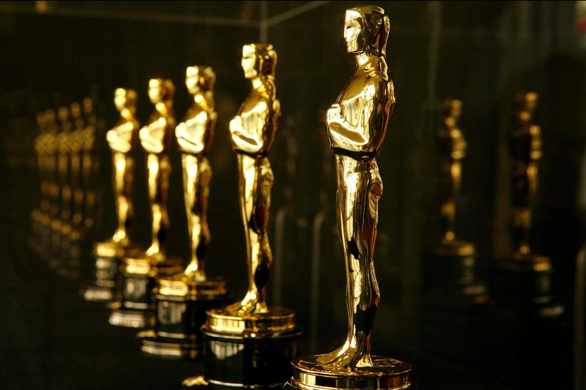 Никита Михалков высказался о «бесовщине» на премии «Оскар»