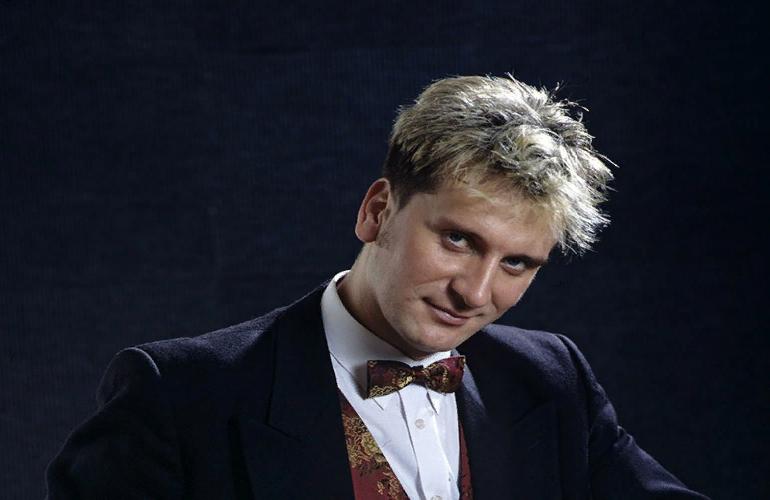 Сергей Пенкин не получил ни одной премии и рассказал «почему»