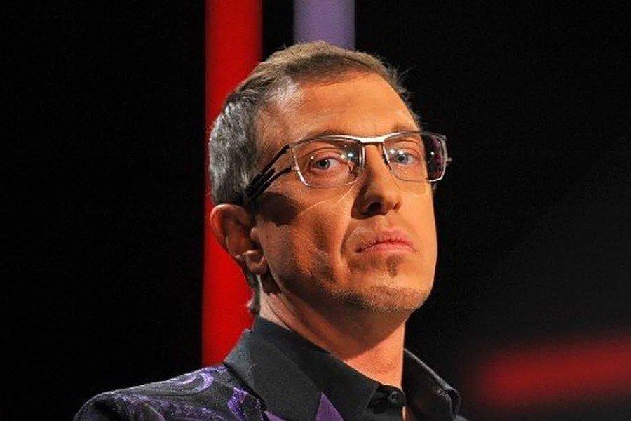 Сергей Соседов раскритиковал песни Киркорова и Баскова