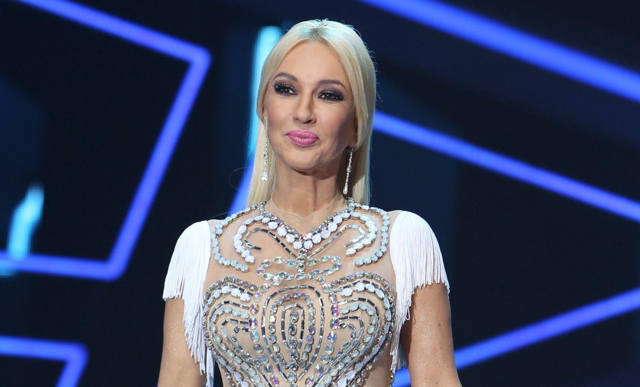 Лера Кудрявцева рассказала о последствиях перенесенного вируса