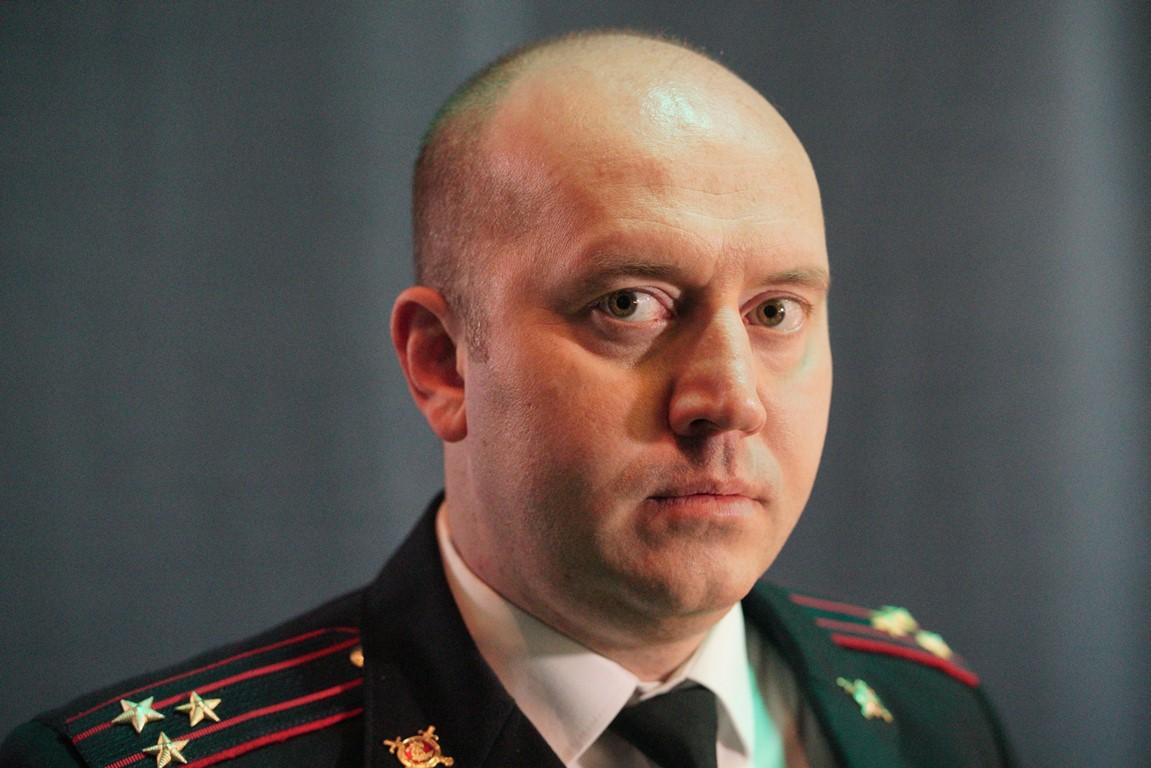 Чем в жару заняты российские актеры