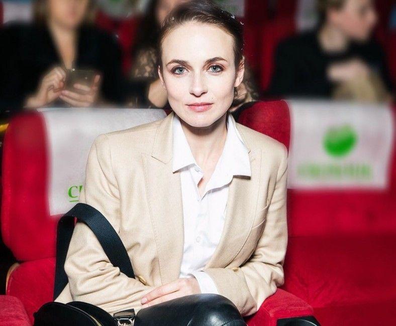 Боль и страдания в жизни актрисы Анны Снаткиной